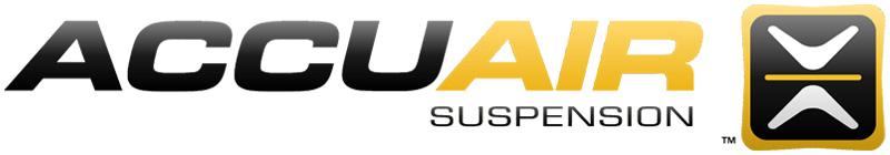 AccuAir Logo