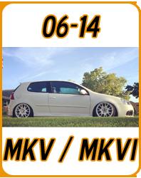 MKV & MKVI Platform