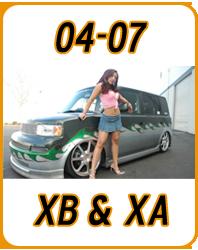 04-07 xB & xA