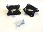 Front Leveling Kit - 07-13 Chevy Silverado 1500