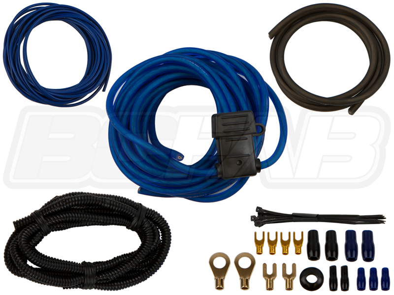 Home>air Ride Ponents>air Pressors Accessories > Single Pressor Wiring Harness: Air Compressor Wiring Harness At Jornalmilenio.com