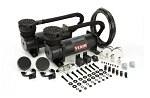 Viair 480c Dual Air Compressor Pack - Stealth Black - FREE SHIPPING!