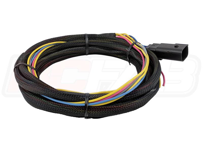 arc wiring harness avs    wiring       harness       arc    7 switch box to accuair vx4  avs    wiring       harness       arc    7 switch box to accuair vx4