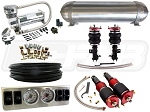 Complete Air Suspension Kit - 2012-2016 Scion FR-S - LEVEL 1