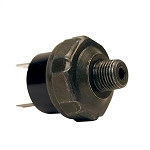 Pressure Switch – 165-200 psi